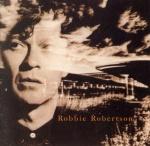robbie_robertson