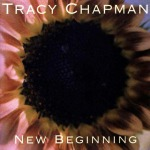 Tracy_Chapman-New_Beginning-Frontal