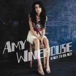Back-To-Black-Amy-Winehouse