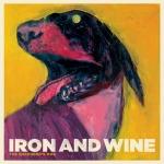 Iron and Wine Shepherd's Dog