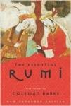 essential rumi