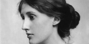 2015 Virginia Woolf