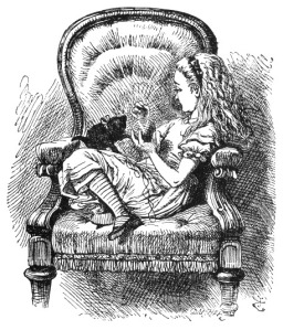 alice-in-the-armchair